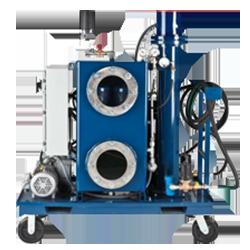 unidade-de-filtragem-termovacuo-SEM-FUNDO